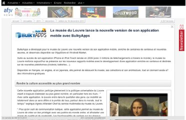 http://www.afjv.com/news/525_application-musee-du-louvre.htm