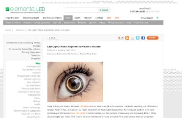 http://www.elementalled.com/academy/blog/innovative-technology/led-lights-make-augmented-vision-a-reality/