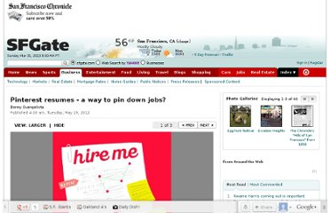 http://www.sfgate.com/business/article/Pinterest-resumes-a-way-to-pin-down-jobs-3590916.php
