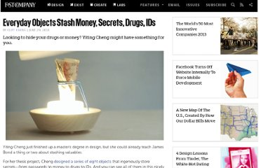 http://www.fastcompany.com/1664999/everyday-objects-stash-money-secrets-drugs-ids