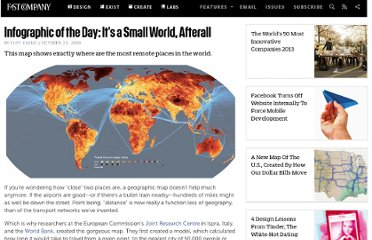 http://www.fastcompany.com/1419125/infographic-day-its-small-world-afterall