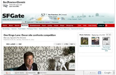 http://www.sfgate.com/business/article/One-Kings-Lane-Decor-site-confronts-competition-2324024.php