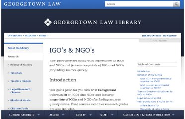 http://www.law.georgetown.edu/library/research/guides/igosngos.cfm