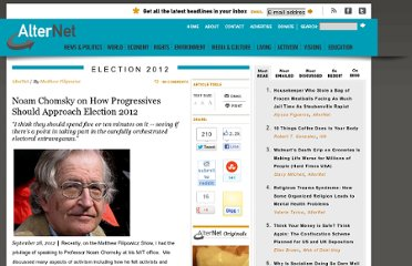http://www.alternet.org/election-2012/noam-chomsky-how-progressives-should-approach-election-2012