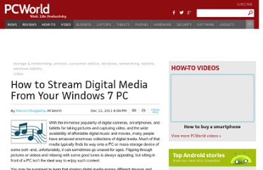 http://www.techhive.com/article/245888/how_to_stream_digital_media_from_your_windows_7_pc.html#tk.rss_howto