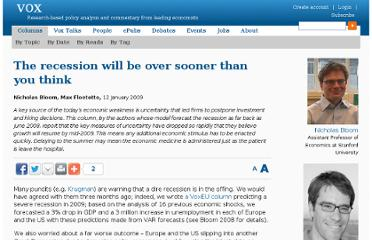 http://www.voxeu.org/article/good-news-last-recession-will-be-over-sooner-you-think