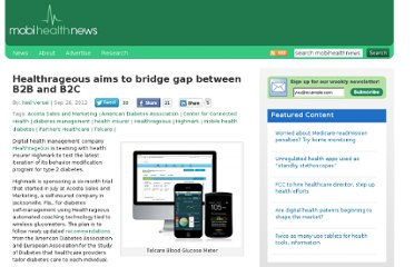 http://mobihealthnews.com/18554/healthrageous-aims-to-bridge-gap-between-b2b-and-b2c/