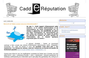 http://caddereputation.over-blog.com/article-vers-la-fin-de-twitter-comme-ressource-informationnelle-110749988.html
