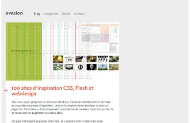 http://www.evasion.cc/comments/inspiration-webdesign-css-flash/