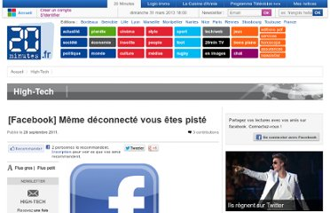 http://www.20minutes.fr/high-tech/796104-facebook-deconnecte-piste