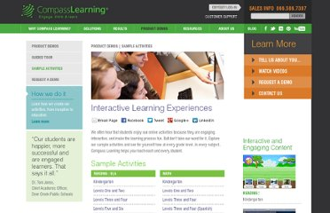 http://www.compasslearning.com/sample-activities