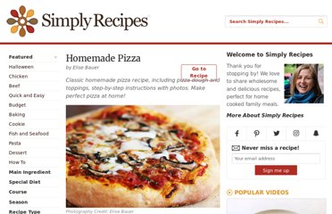 http://www.simplyrecipes.com/recipes/homemade_pizza/