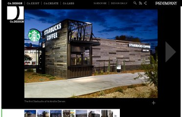 http://www.fastcodesign.com/1670889/an-experimental-new-starbucks-store-tiny-portable-and-hyper-local#1