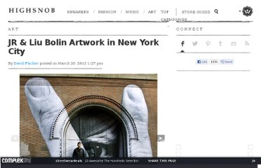 http://www.highsnobiety.com/2012/03/20/jr-liu-bolin-artwork-in-new-york-city/