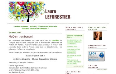 http://laureleforestier.typepad.fr/blog_de_laure_leforestier/2007/07/modem-on-bouge.html