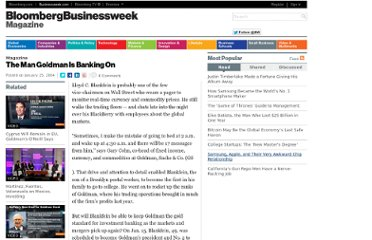 http://www.businessweek.com/stories/2004-01-25/the-man-goldman-is-banking-on