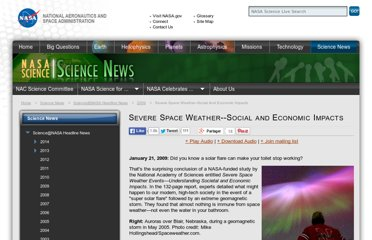 http://science.nasa.gov/science-news/science-at-nasa/2009/21jan_severespaceweather/