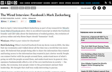http://www.wired.com/business/2009/06/mark-zuckerberg-speaks/