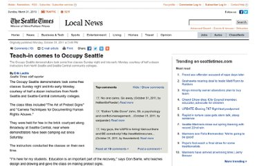 http://seattletimes.com/html/localnews/2016658588_occupy01m.html