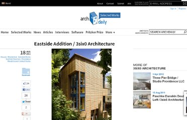 http://www.archdaily.com/156923/eastside-addition-3six0-architecture/