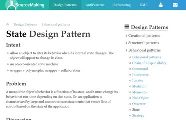 http://sourcemaking.com/design_patterns/state