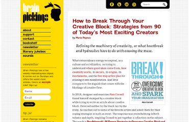 http://www.brainpickings.org/index.php/2012/10/01/breakthrough-alex-cornell/