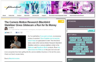 http://nofilmschool.com/2012/07/camera-motion-research-blackbird-stabilizer/