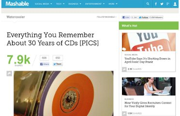 http://mashable.com/2012/10/01/cd-memories/
