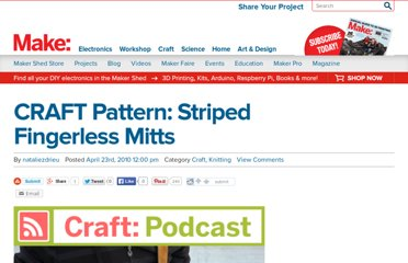 http://blog.makezine.com/craft/craft_pattern_fingerless_mitts/