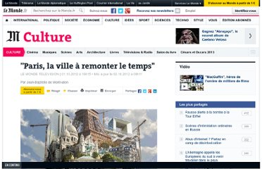 http://www.lemonde.fr/culture/article/2012/10/01/paris-la-ville-a-remonter-le-temps_1767783_3246.html
