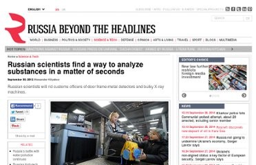 http://rbth.ru/articles/2012/09/30/russian_scientists_find_a_way_to_analyze_substances_in_a_matter_of_s_18737.html