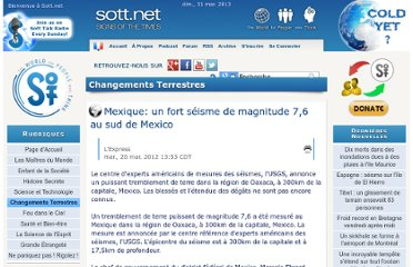 http://fr.sott.net/article/7363-Mexique-un-fort-seisme-de-magnitude-7-6-au-sud-de-Mexico