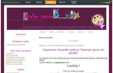 http://www.atelier-naturel.com/categorie-267517.html