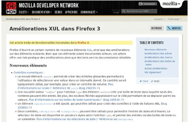 https://developer.mozilla.org/fr/docs/Am%C3%A9liorations_XUL_dans_Firefox_3