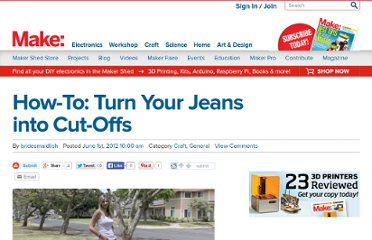http://blog.makezine.com/craft/how-to_turn_your_jeans_into_cu/