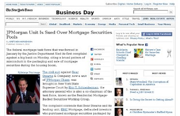 http://www.nytimes.com/2012/10/02/business/suit-accuses-jpmorgan-unit-of-broad-misconduct-on-mortgage-securities.html?_r=0