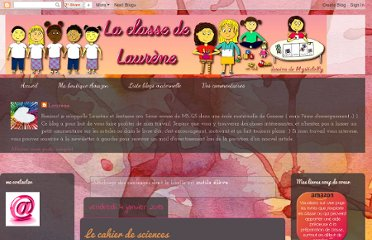 http://laclassedelaurene.blogspot.com/search/label/outils%20%C3%A9l%C3%A8ve