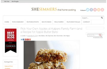 http://shesimmers.com/2011/09/pick-your-own-apples-at-kuipers-family-farm-and-a-recipe-for-apple-butter-bars.html