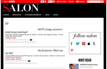 http://www.salon.com/topic/tv