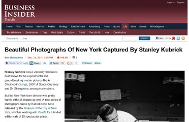 http://www.businessinsider.com/stanley-kubricks-new-york-2011-12?op=1#