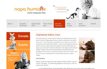 http://www.napahumane.org/resources_orphaned_kittens.html