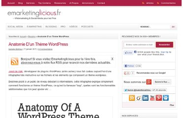 http://www.emarketinglicious.fr/blogging/anatomie-dun-theme-wordpress