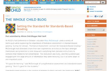 http://www.wholechildeducation.org/blog/setting-the-standard-for-standards-based-grading/