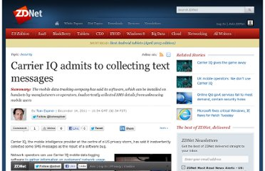 http://www.zdnet.com/carrier-iq-admits-to-collecting-text-messages-3040094645/