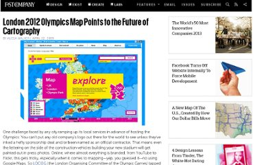 http://www.fastcompany.com/1270715/london-2012-olympics-map-points-future-cartography