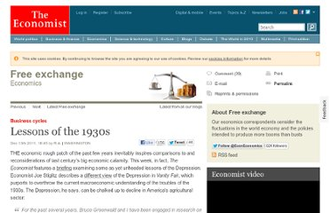 http://www.economist.com/blogs/freeexchange/2011/12/business-cycles-0