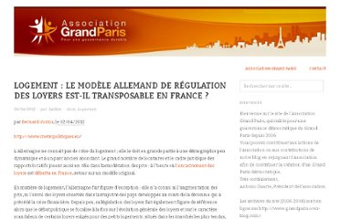 http://associationgrandparis.fr/2012/06/04/logement-le-modele-allemand-de-regulation-des-loyers-est-il-transposable-en-france/