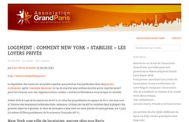 http://associationgrandparis.fr/2012/06/04/logement-comment-new-york-stabilise-les-loyers-prives/