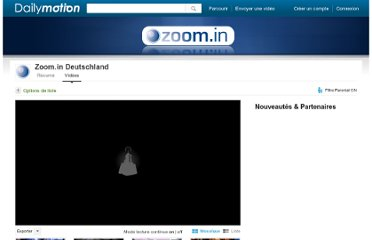 http://www.dailymotion.com/user/Zoomin_Deutschland/subscriptions/2012-05-29/1#video=xr5vrb