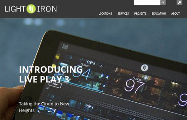 http://lightiron.com/products/live-play